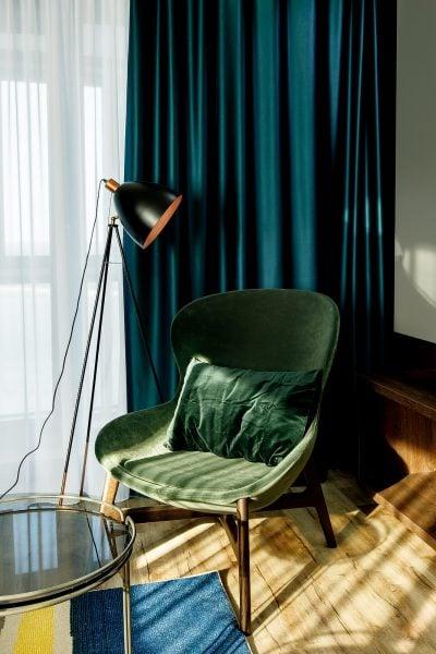 fotografie imobiliara adora studio interior coloria 9
