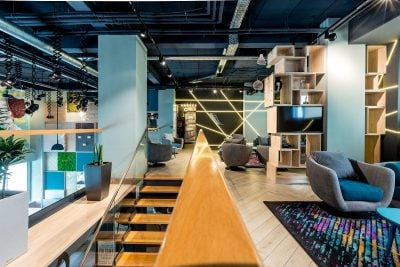 fotografie imobiliara adora studio interior restaurant 3