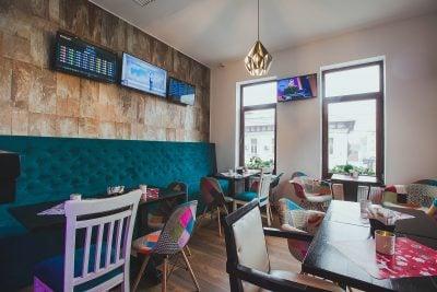 fotografie imobiliara adora studio interior restaurant 6