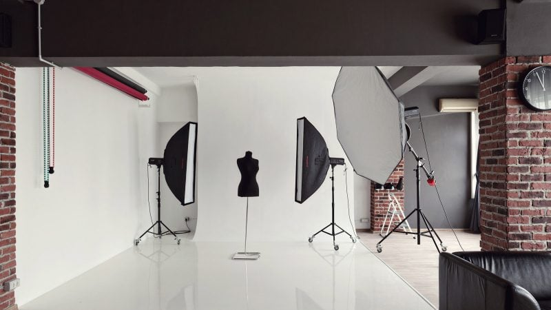 fotografii studio constanta 1600x900